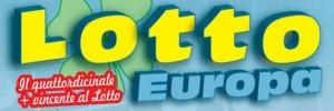 Lotto Europa